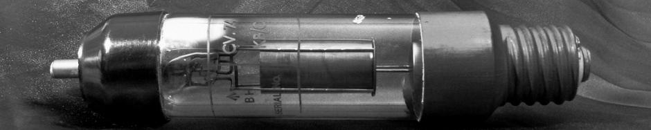 Schneider Electronics Repair